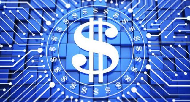 decreto 31 - Últimos estados financieros según norma local