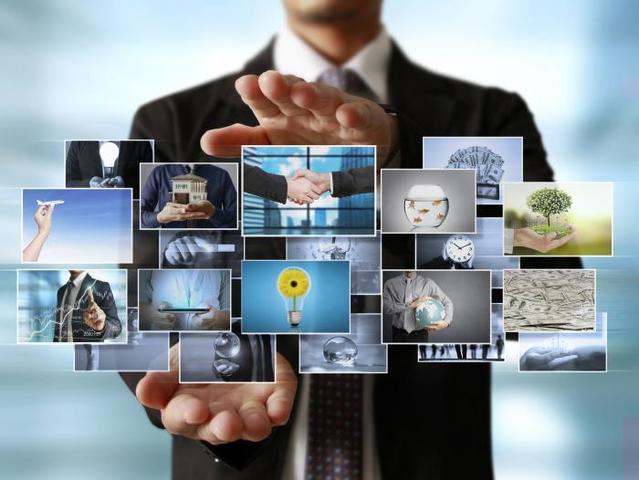 Ley 905 – Definición de PYMES