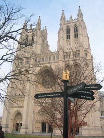 Iglesia Metodista Episcopal (EE.UU.)
