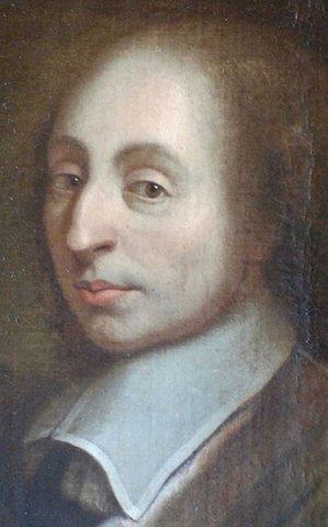 Pascal publica Las providenciales