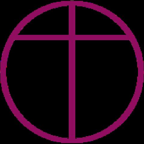 Nace el Opus Dei