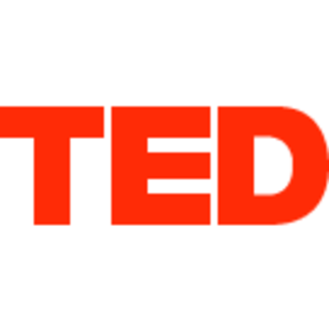 Take up the TED challenge