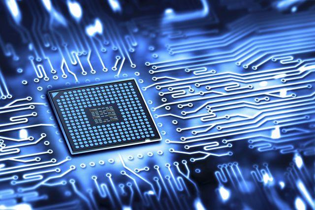La microelectrónica y la nanotecnología propician la comercialización de ordenadores.