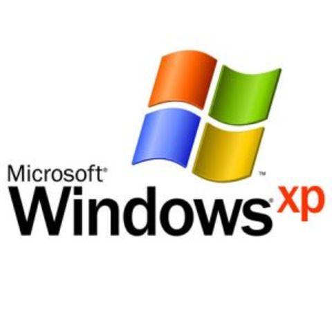 Se crea Microsoft Windows.