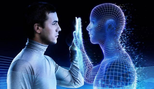 Nuevos desarrollos en inteligencia artificial, nanotecnología y telecomunicaciones.