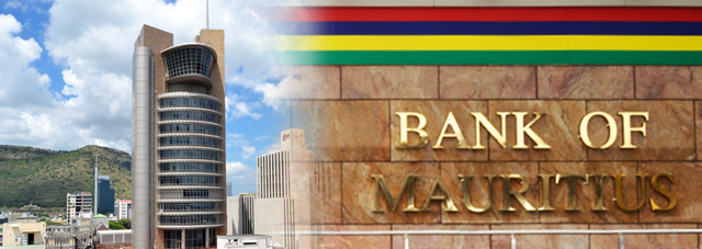 Bank of Mauritius best central bank governance