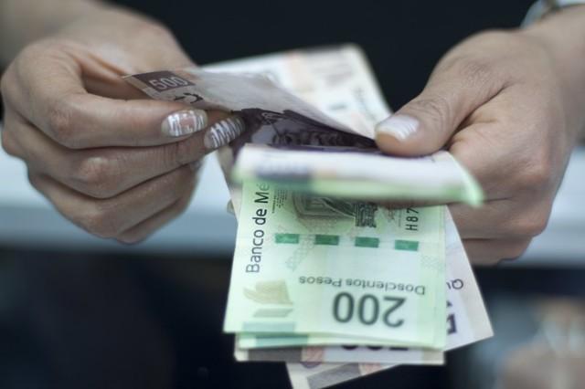 Entra en vigor aumento al salario mínimo