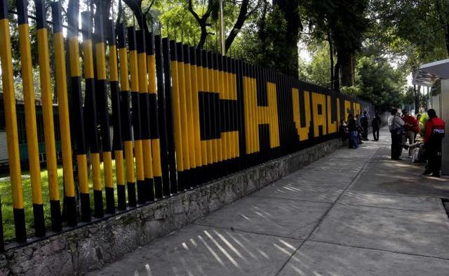 Menor de 16 años es atacada sexualmente en  CCH Vellejo.