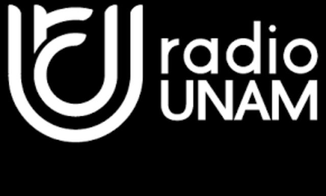 Independización de Rado UNAM