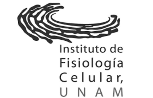 Creación del Centro de Investigaciones en Fisiología Celular