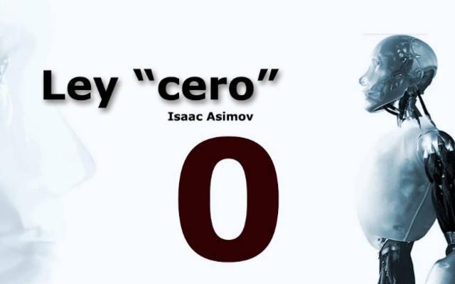 LEY 0