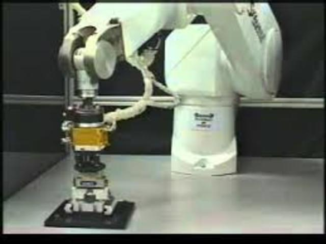 Air Force ICAM (Integrated Computer-Aided Manufacturing)