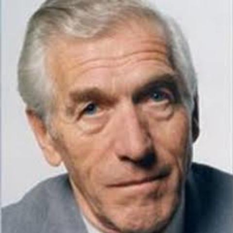 Paul Watzlawick (1921-2007)