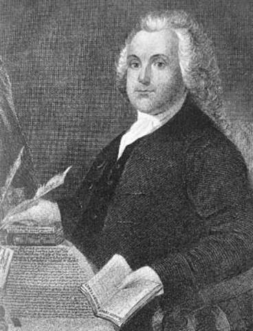 Providence was founded as a Rhode Island settlement by Roger Williams