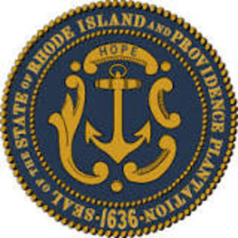 Seal of the Colony