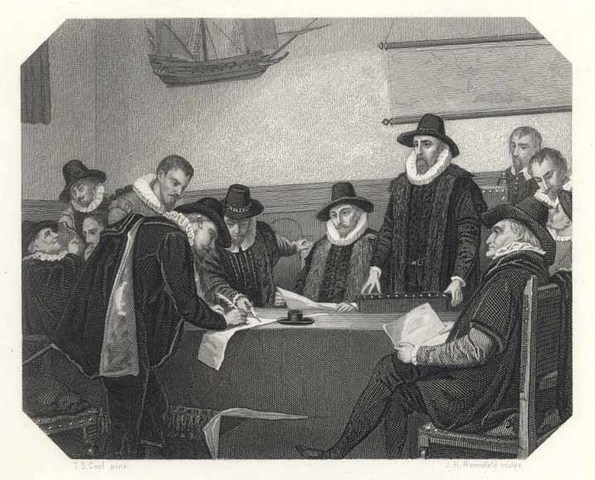 Joined the Dutch East India Company as a commander