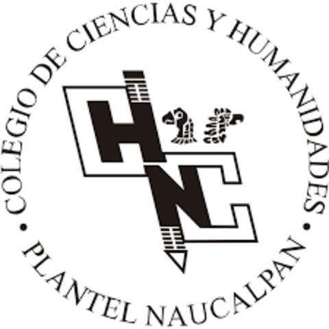Aprobación de la creación del Colegio de Ciencias y Humanidades