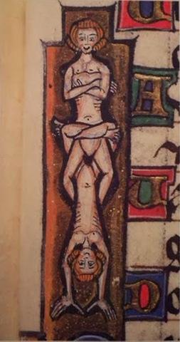 AÑO 1102 JERUSALEN