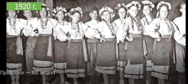 Детская школа искусств №1 - первая музыкальная школа