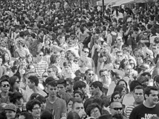AÑO 1973 -CHILE