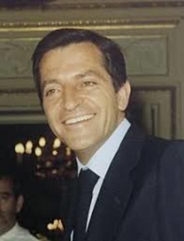 AÑO 1978