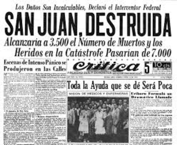Diario Crítica