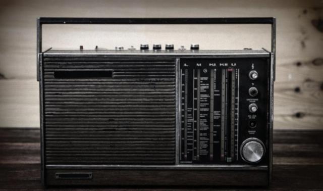 Radios como grupos de comunicación