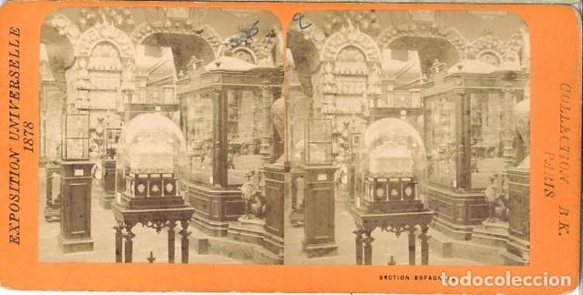 primera colección de fotografías