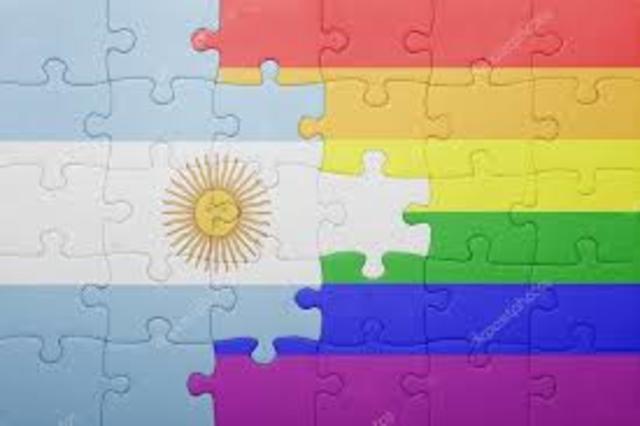 AÑO 2009, ARGENTINA