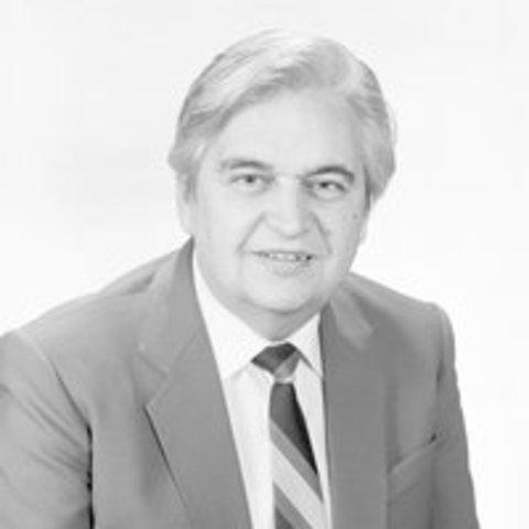 Крылатов Евгений Павлович