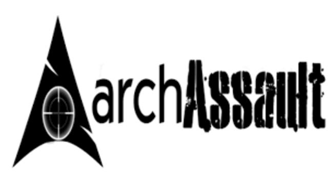 Arch Assault