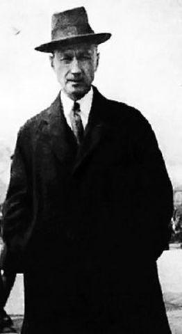 C. Ives
