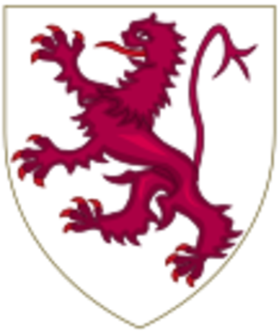 Creación del Reino de León