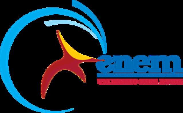 1998 - Criação do ENEM