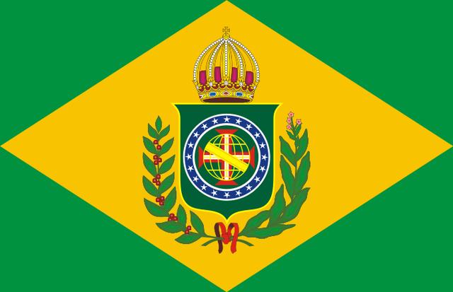 """1822 - A Independência do Brasil """"Independência ou Morte"""""""
