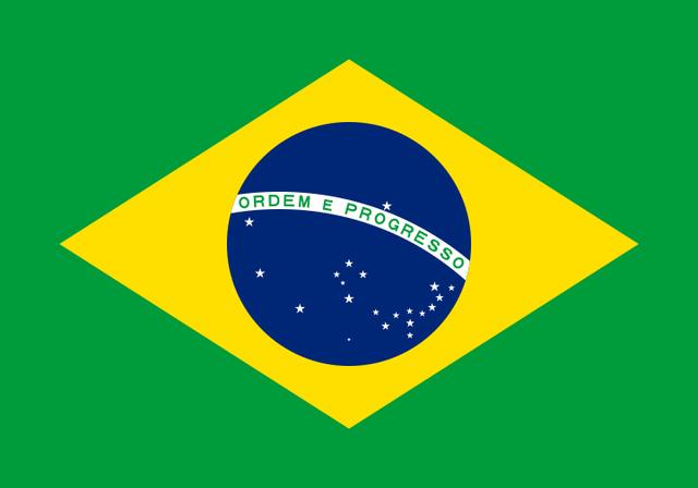 1889 - O Golpe da República
