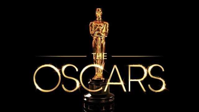 La 1.ª ceremonia de los Premios Óscar