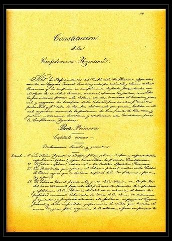 Tratado de Alcaraz