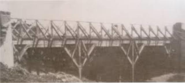 Puente de Marquez