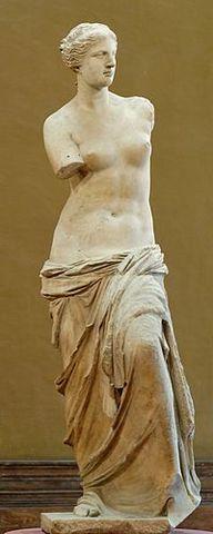 Grecia Helénistica
