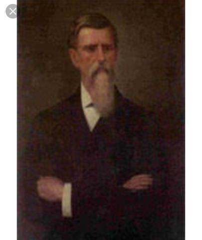 Gobierno de Ignacio L. Vallarta