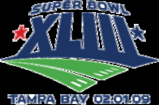 Washington Redskins win Super Bowl XLIII