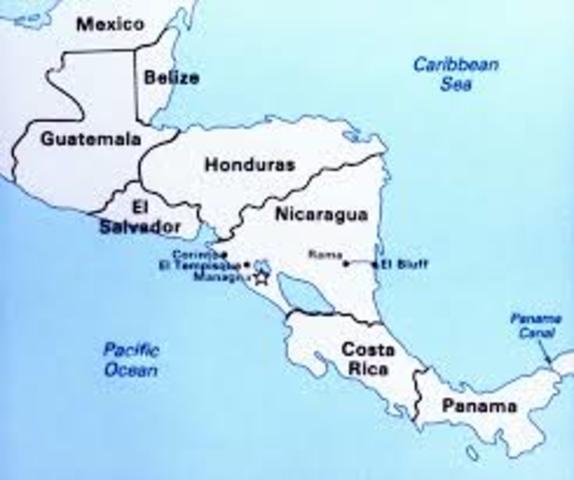 """Nicaraguan-Mexican-Soviet"""