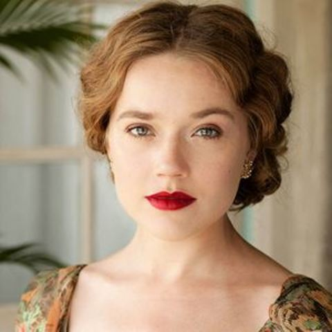 Naissance Bella Sophie Judith Suzie Midford