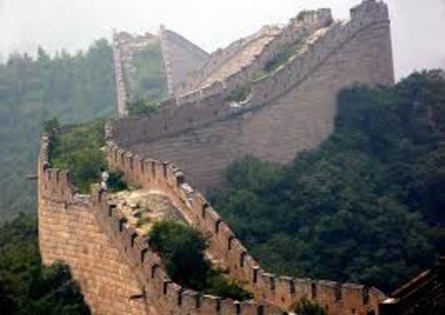 L'antiga xina