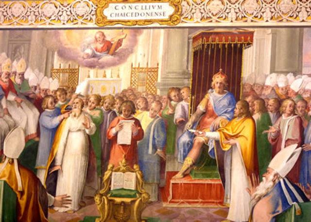 Fourth Lateran Council