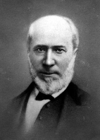 Edward Seguin: Physiological Method