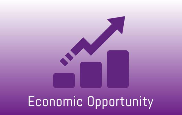 PL 92-424 Economic Opportunity Act Amendments of 1972