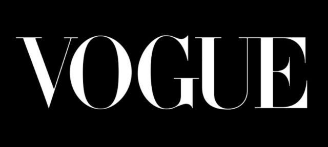 Vogue Creation
