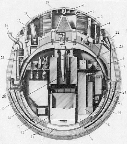 Venera 5